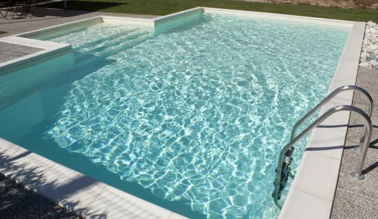 Acqua spa piscine laghetto for Vasca pvc laghetto