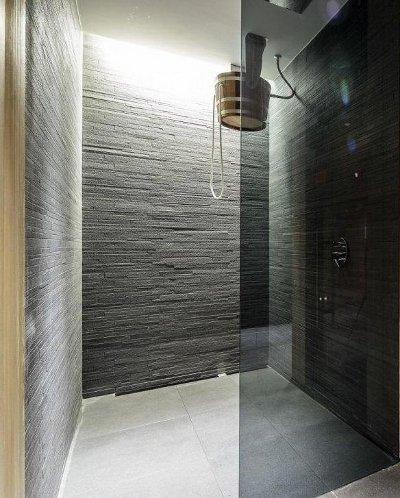Acqua spa costruzione docce di rinvenimento e docce emozionali - Si puo fare il bagno dopo mangiato ...