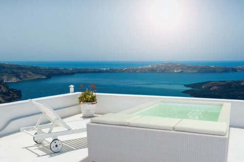Prodotti piscine laghetto for Laghetto tartarughe terrazzo
