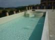 Acqua spa coperture per piscine - Costo manutenzione piscina ...