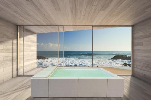 Prodotti piscine laghetto - Piscine da interno ...