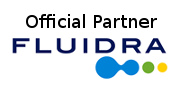 Official Partner Fluidra