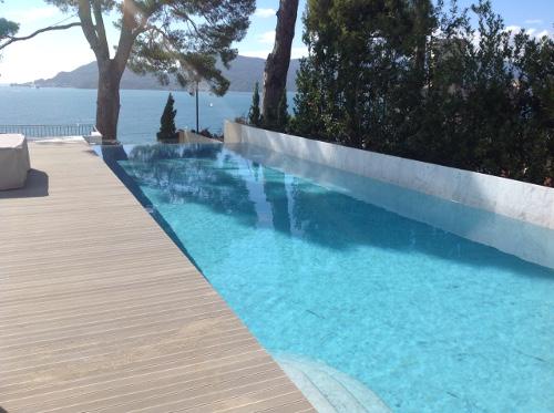 Acqua spa tipologia delle piscine - Acqua orecchie piscina ...