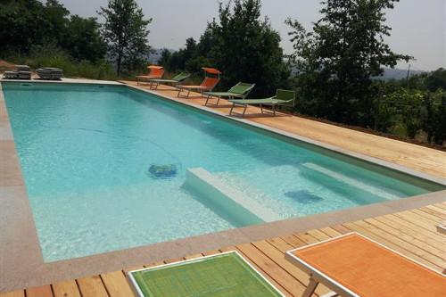 Acqua spa piscine uso collettivo o pubblico for Pavimentazione della piscina