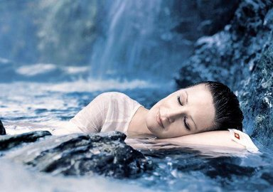 Piscine riscaldate e piscine ad acqua salata realizzate da acqua spa - Piscina con acqua salata ...