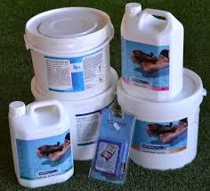 Acqua spa il costo di gestione della piscina - Costo manutenzione piscina ...