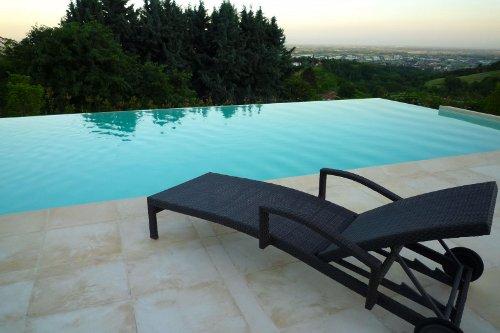 Acqua spa immagini piscine le realizzazioni acqua spa for Piscina seminterrata