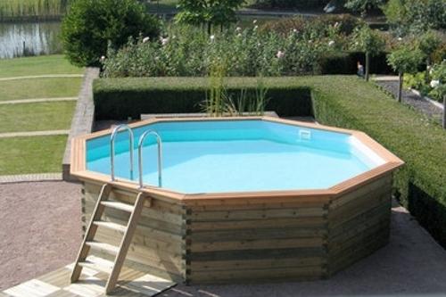 Acqua spa piscine fuori terra for Piscina fuori terra miglior prezzo