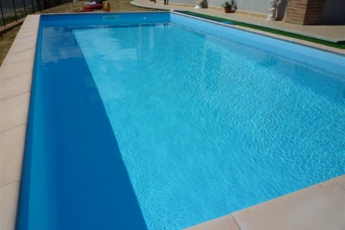 Acqua spa photogallery particolari piscine i for Piscina 7x3