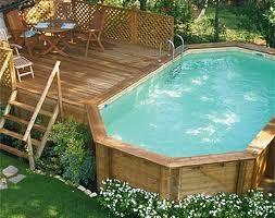 Prodotti piscine fuoriterra for Accessori per piscine fuori terra