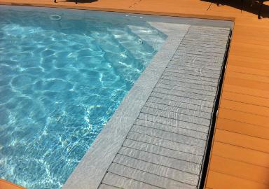 Costruzione e vendita piscine interrate e fuori terra acqua spa a torino - Costo piscina chiavi in mano ...